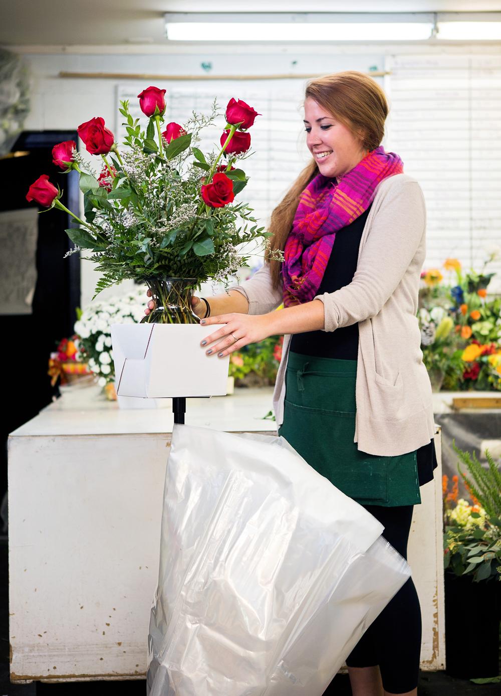 About flopak inc your solution for floral delivery boxes bags more floristarrangement izmirmasajfo