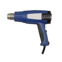 Heat Gun 651HD (Heavy Duty)