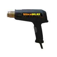Heatgun 650 (Economy)
