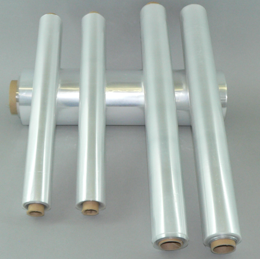 Polypropylene Non-Shrink Rolls multiple sizes