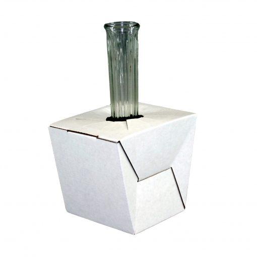 606budvaseinbox-square