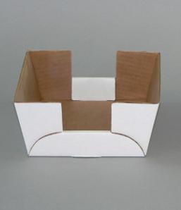 Jetwrap 1 Box Alone