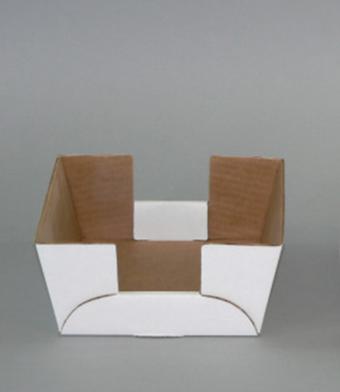 Jetwrap II Box Alone