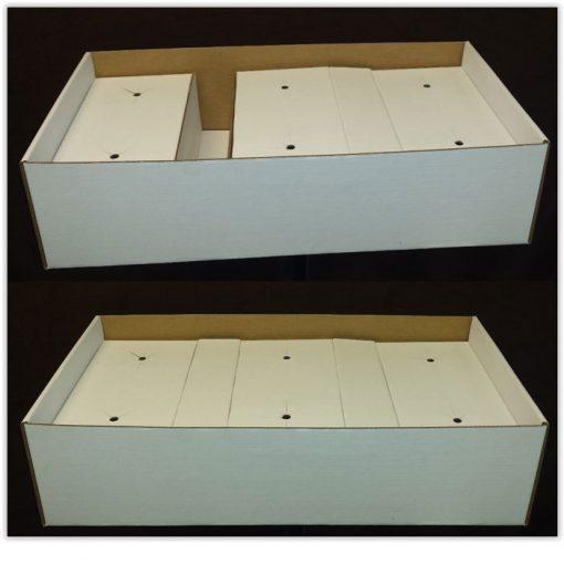 Wedding-Box-2_square