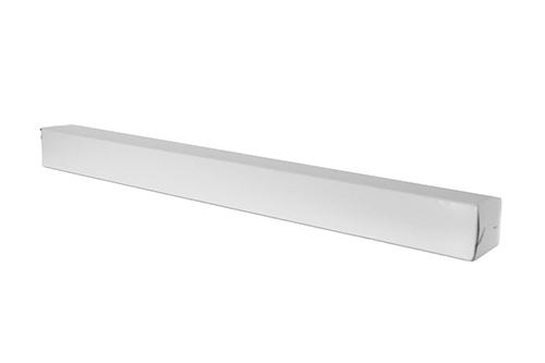 Item-634-Angled