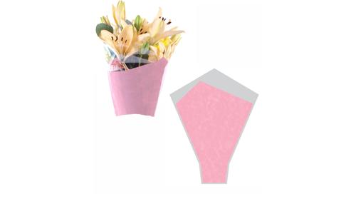 bouquetsleevetissue20180423